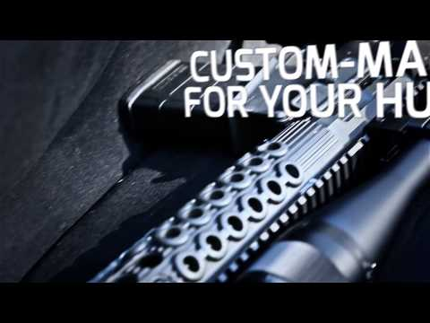 Kavod Custom Commercial