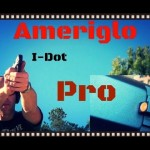 AmeriGlo Pro I-DOT Night Sights