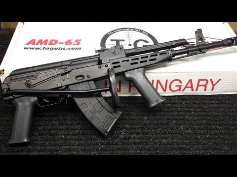 FEG AMD-65