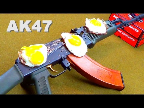 10 Funniest Gun Fails - Gun Videos