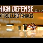 Lehigh Defense Ammunition Review