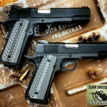 Rock Island Armory 22 TCM 1911 Single Stack