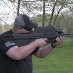 FN FS2000 Review