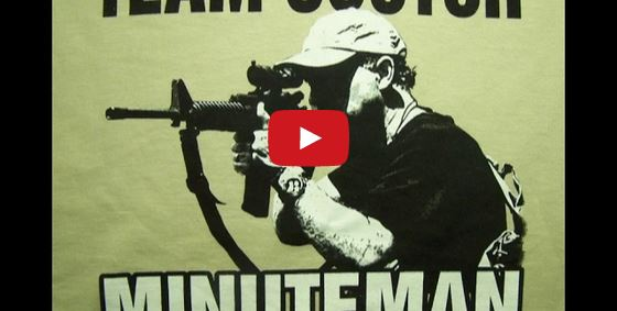 Full30 Gun Video Website