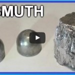 Bismuth Shotgun Slug Range Test