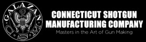 Connecticut Shotgun Manufacturing Company