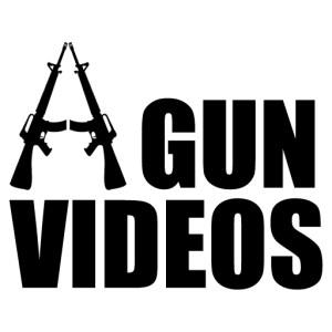Gun Videos