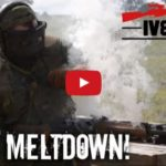 vepr-ak-74-full-auto-meltdown