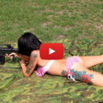 amanda-sue-vs-malinda-ar-15-rifle-showdown