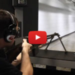Browning BAR Machine Gun