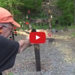 Remington RP9 Review & Range Demo