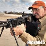 Hickok45