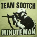 Sootch