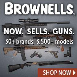 Brownells Sells Guns