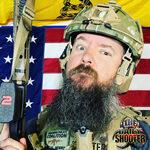 The Daily Shooter Gun Videos