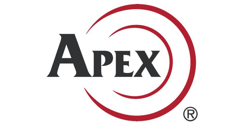 Apex Hellcat Trigger